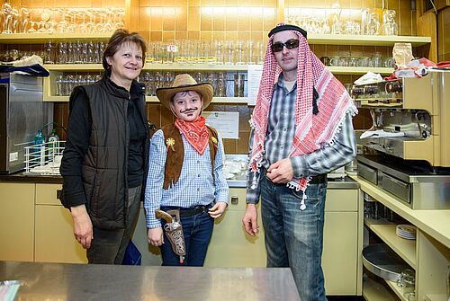Kinderfasching_2018_85