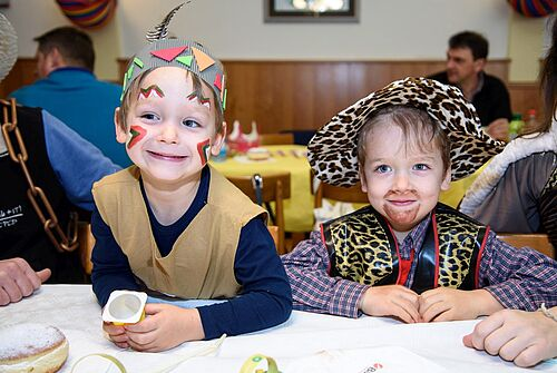 Kinderfasching_2018_55