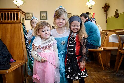 Kinderfasching_2018_99