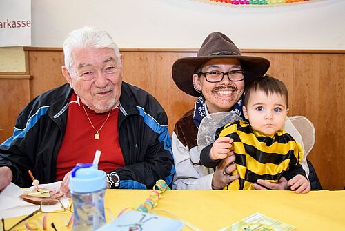 Kinderfasching_2018_36