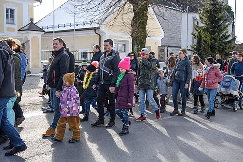 Kinderfasching_2018_08