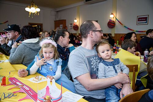 Kinderfasching_2018_39