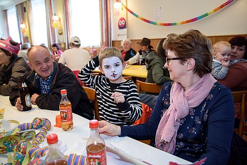 Kinderfasching_2018_50