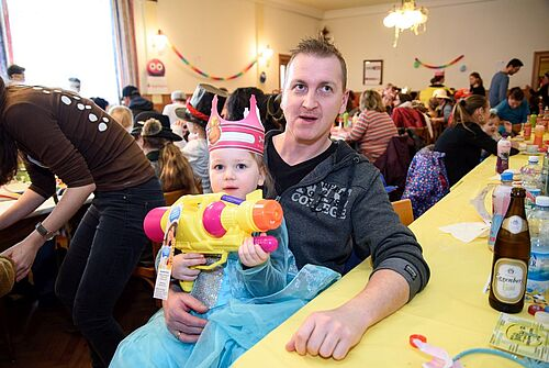 Kinderfasching_2018_73