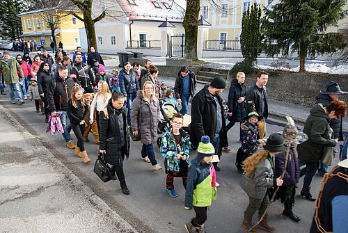Kinderfasching_2018_13