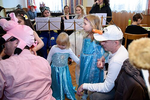 Kinderfasching_2018_78