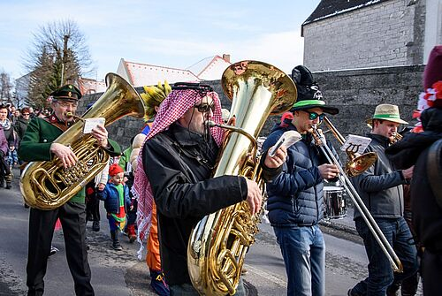 Kinderfasching_2018_18