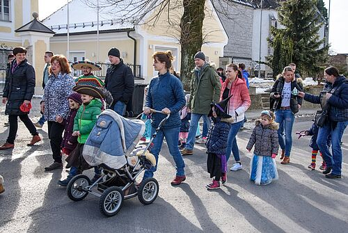 Kinderfasching_2018_10