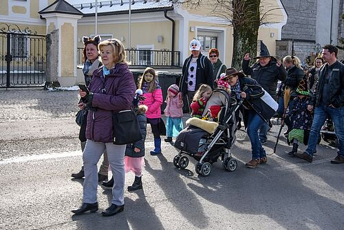 Kinderfasching_2018_06