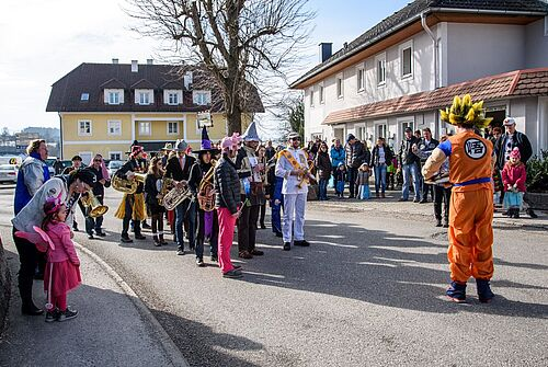 Kinderfasching_2018_01