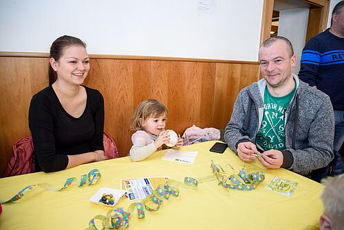 Kinderfasching_2018_30