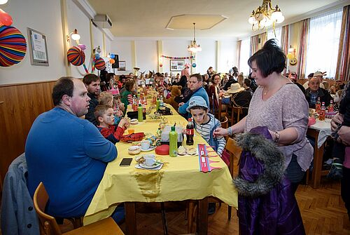 Kinderfasching_2018_22