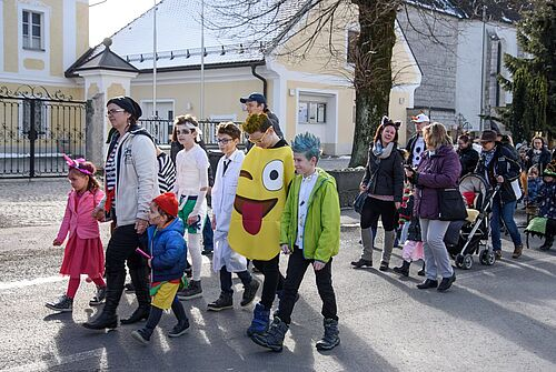 Kinderfasching_2018_05