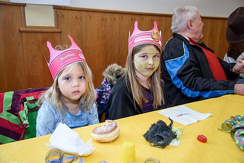 Kinderfasching_2018_37