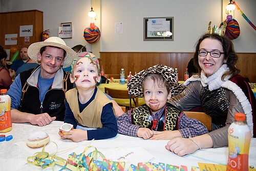 Kinderfasching_2018_57