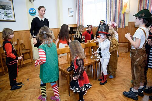 Kinderfasching_2018_103