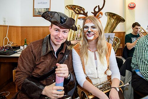 Kinderfasching_2018_48