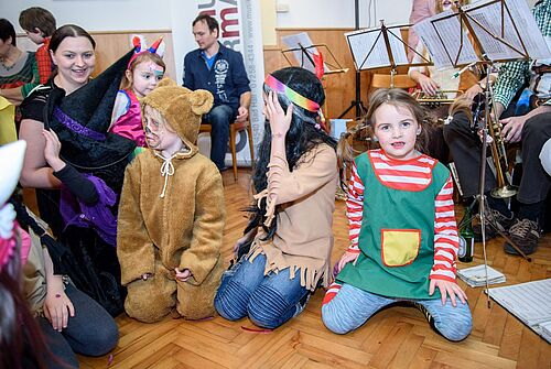 Kinderfasching_2018_67