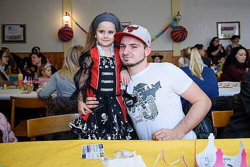 Kinderfasching_2018_40