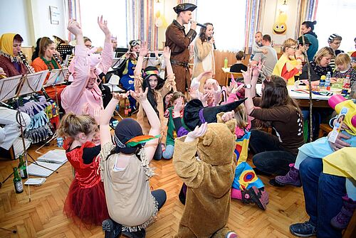 Kinderfasching_2018_70