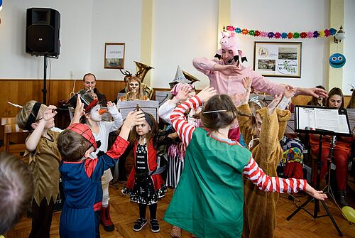 Kinderfasching_2018_45