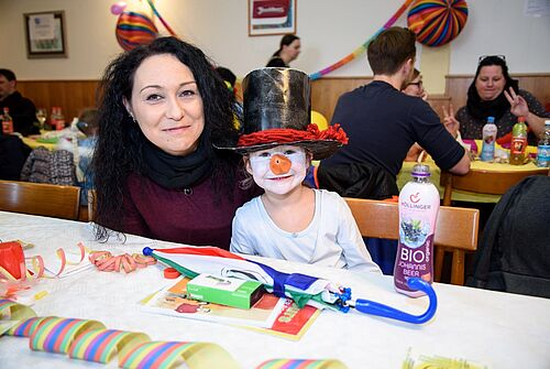 Kinderfasching_2018_95