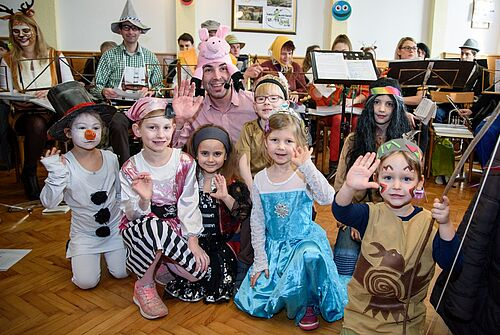 Kinderfasching_2018_47