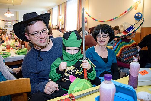 Kinderfasching_2018_82
