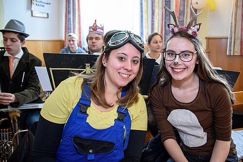 Kinderfasching_2018_63