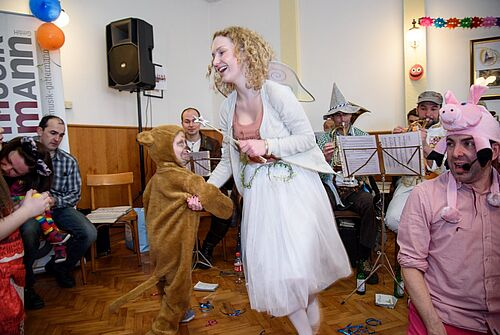 Kinderfasching_2018_92