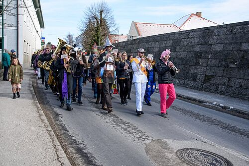 Kinderfasching_2018_14