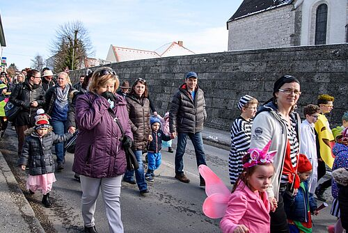 Kinderfasching_2018_20