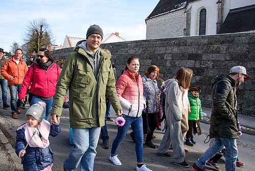 Kinderfasching_2018_21