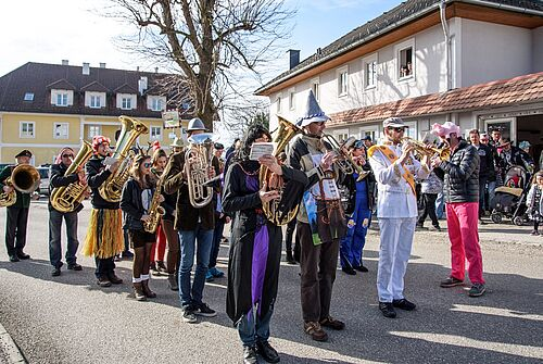 Kinderfasching_2018_03