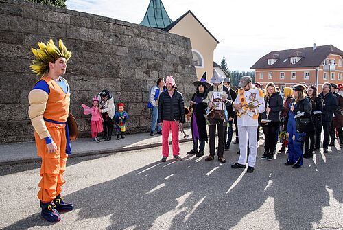 Kinderfasching_2018_02