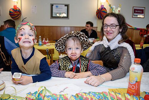 Kinderfasching_2018_56
