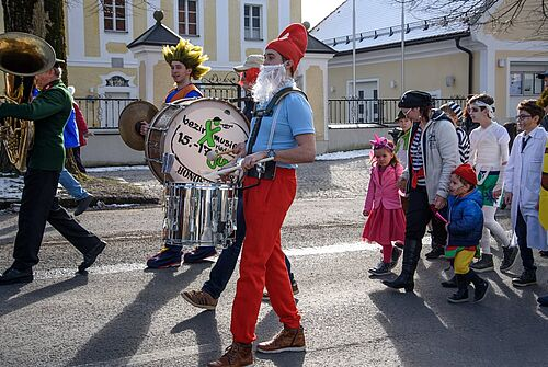 Kinderfasching_2018_04