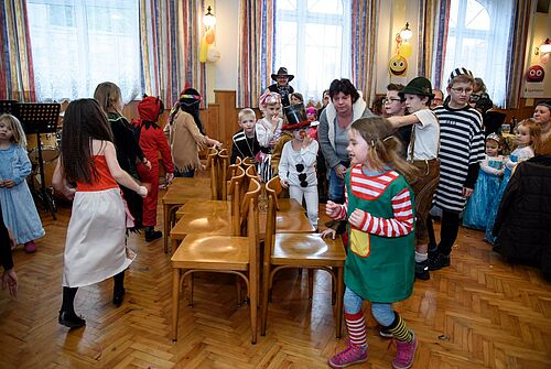 Kinderfasching_2018_101