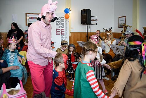 Kinderfasching_2018_42