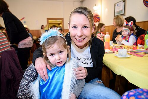 Kinderfasching_2018_80