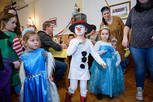 Kinderfasching_2018_74