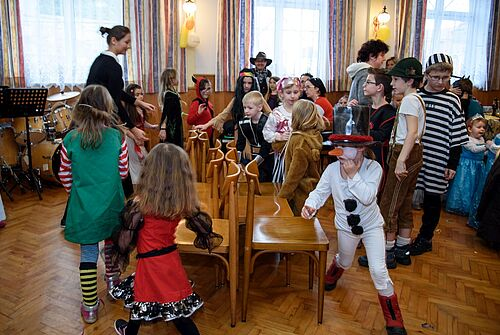 Kinderfasching_2018_102