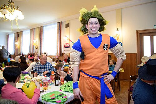 Kinderfasching_2018_83