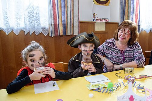 Kinderfasching_2018_38