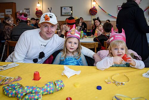 Kinderfasching_2018_41
