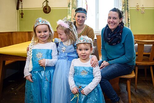 Kinderfasching_2018_97