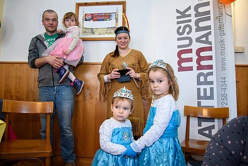 Kinderfasching_2018_77