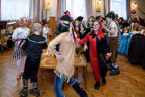 Kinderfasching_2018_100