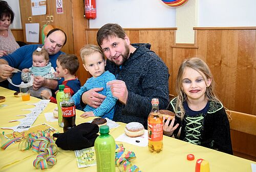 Kinderfasching_2018_27
